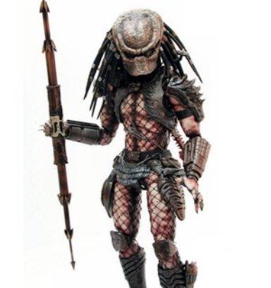 predator_hottoys_predator-_2.jpg