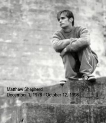 http://recklesseyes.files.wordpress.com/2008/10/matthew_shepard1.jpg