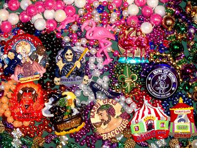mardi-gras-beads-2007