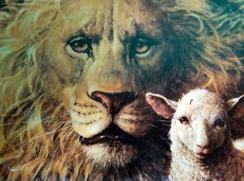 lion-and-lamb-sm-web