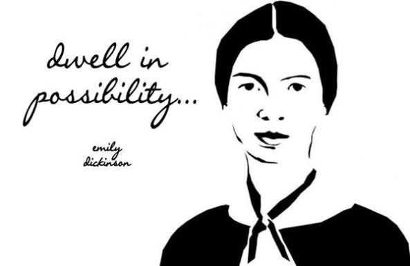 Woman-of-Inspiration-Emily-Dickinson1