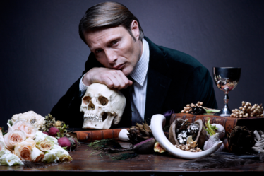 Hannibal_Key-Art_table_940x529_FULL111-600x400