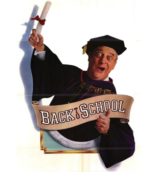 rodney-back-to-school1