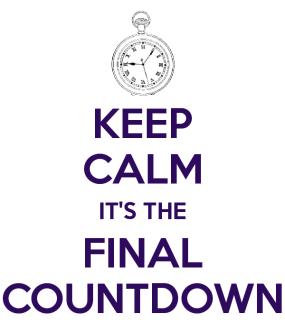 keep-calm-it-s-the-final-countdown