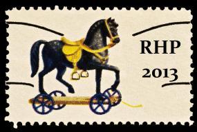 RHP2013Logo