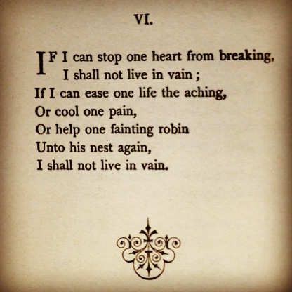 emily-dickinson-poem