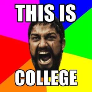 meme-b2s-collegesparta
