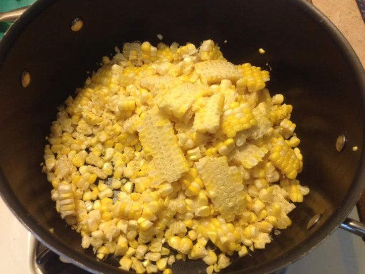 corn3
