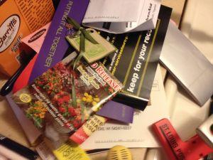 drawer5