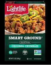 Product-Smart-Ground-Original_0