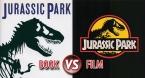 jurassic-park-book-vs-film