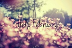 Goodbye-January-hello-February-1