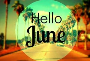 96860-Hello-June