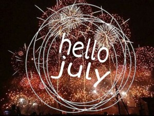 Hello_july_fireworks