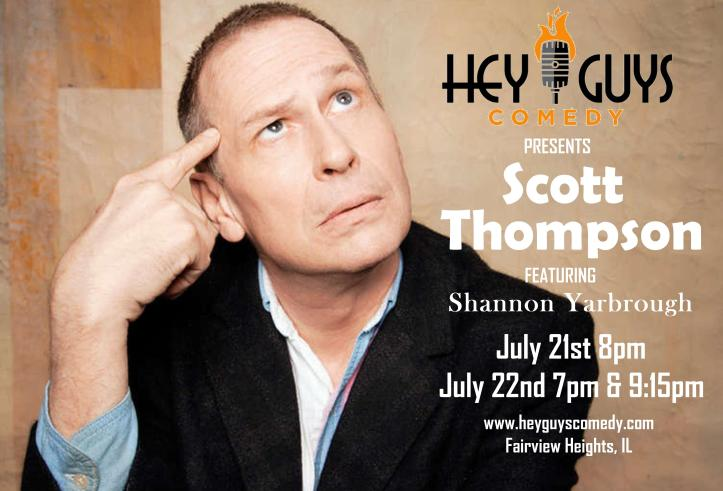 ScottThompson