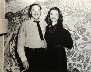 tennessee-williams-and-maria-st-just-havana_orig