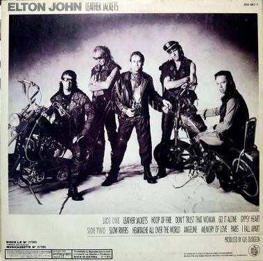 disco-vinilo-lp-elton-john-leather-jackets-ex-1986-todelec-D_NQ_NP_612254-MLA27551336974_062018-F