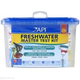 api_freshwater_master_test_kit_600x600